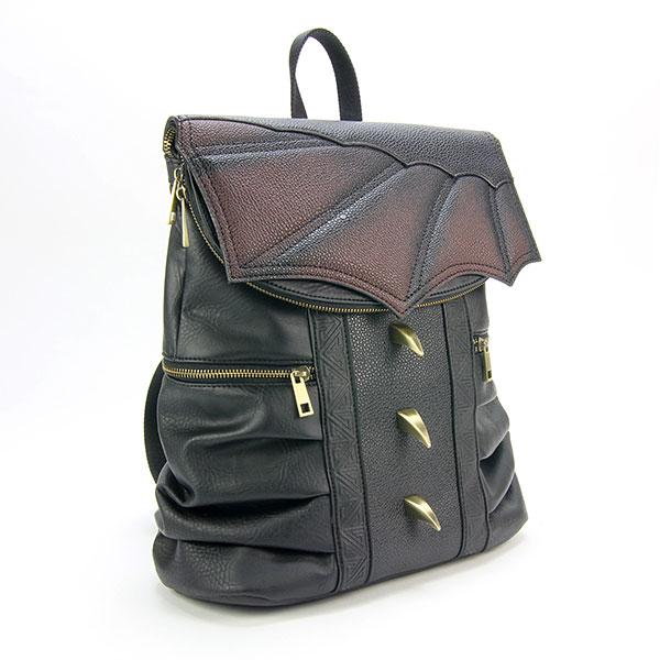 34gotdragonbackpack.jpg