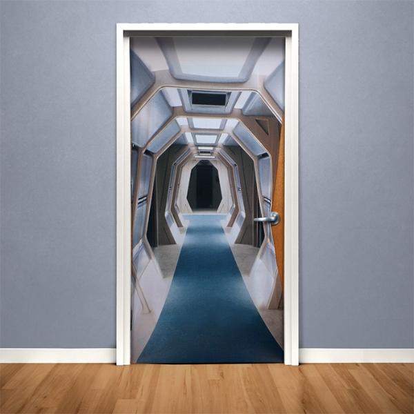 42stcorridordoorcover.jpg