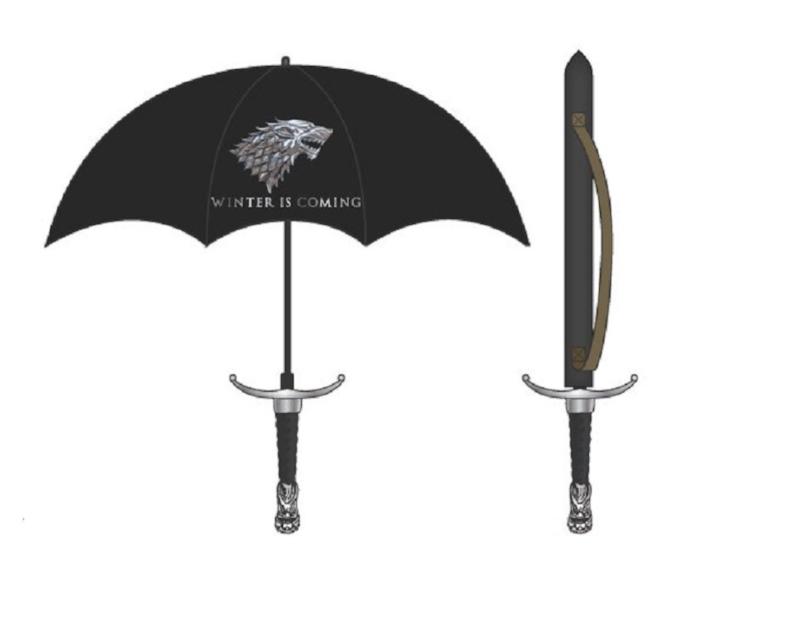 51zgotumbrella.jpg