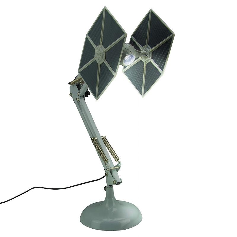 53swtiefighterlamp.jpg