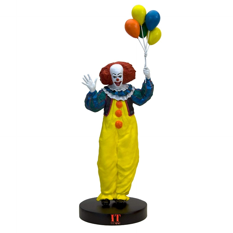 41tcpennywisemotionstatue.jpg