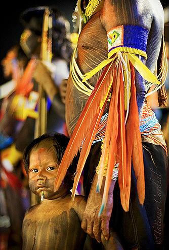 indigenous-baby-photo-by-tatiana-cardeal.jpg