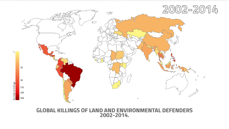 map-of-deaths-of-environmental-activists.jpg
