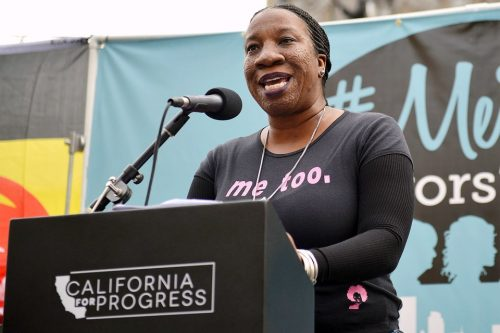 Tarana-Burke-Me-Too-Campaign-Ball-Drop-NYE-500x333.jpg