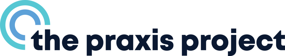 Praxis Logo Final.png