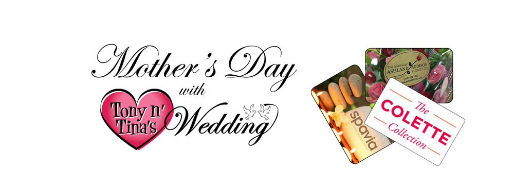TnT-mothersday-event-image.jpg