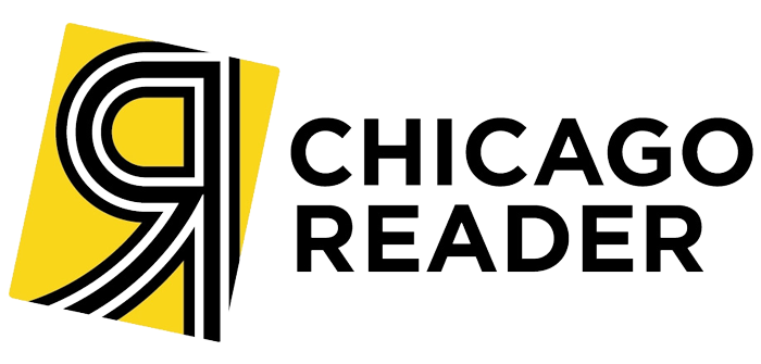 chicago-reader.png