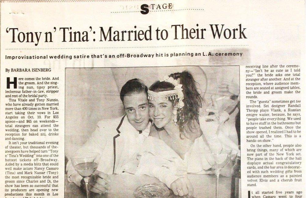 Original TNT NY Times.jpg