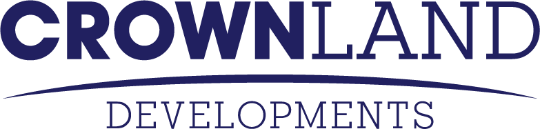 Crownland Developments