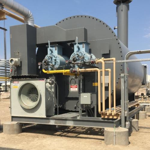 burner-package-midstream-heater.jpg