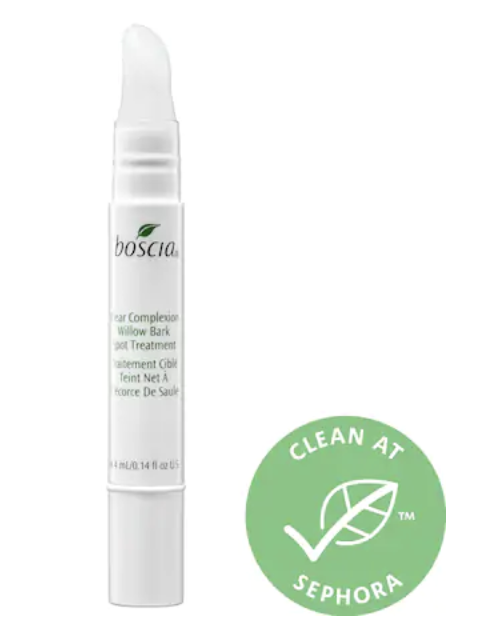 boscia acne spot treatment