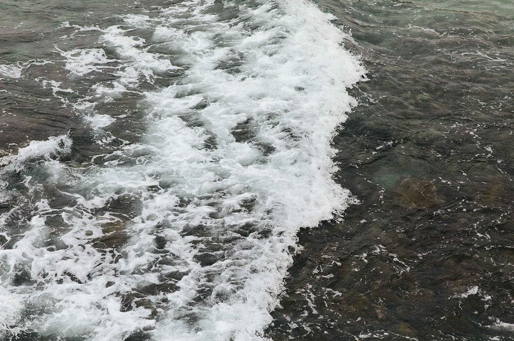 Pearl Beach 1.jpg