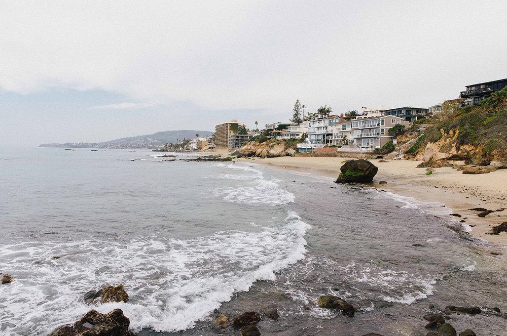Pearl Beach 3.jpg