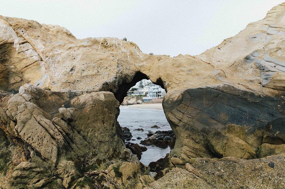 Pearl Beach 4.jpg
