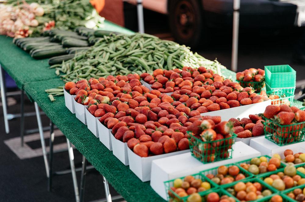 Farmer's Market Header.jpg