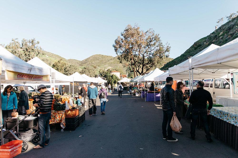 Farmer's Market 8.jpg