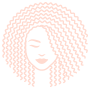 Footer Logo 2.png