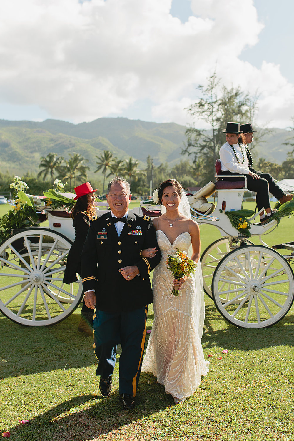 Hawaii Polo Club Wedding - CEREMONY_44.jpg
