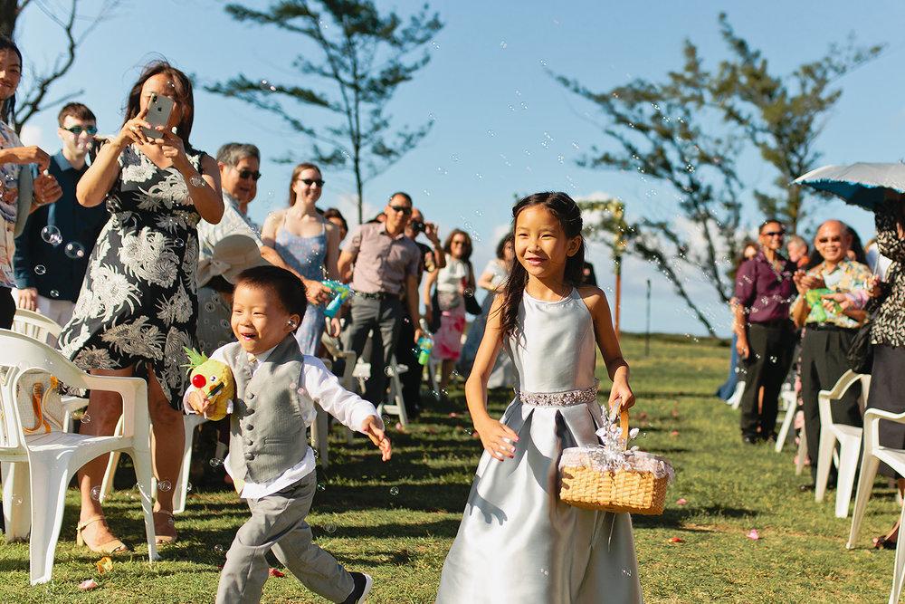 Hawaii Polo Club Wedding - CEREMONY_77.jpg