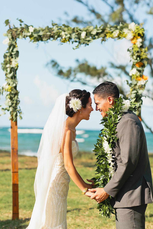 Hawaii Polo Club Wedding - CEREMONY_114.jpg