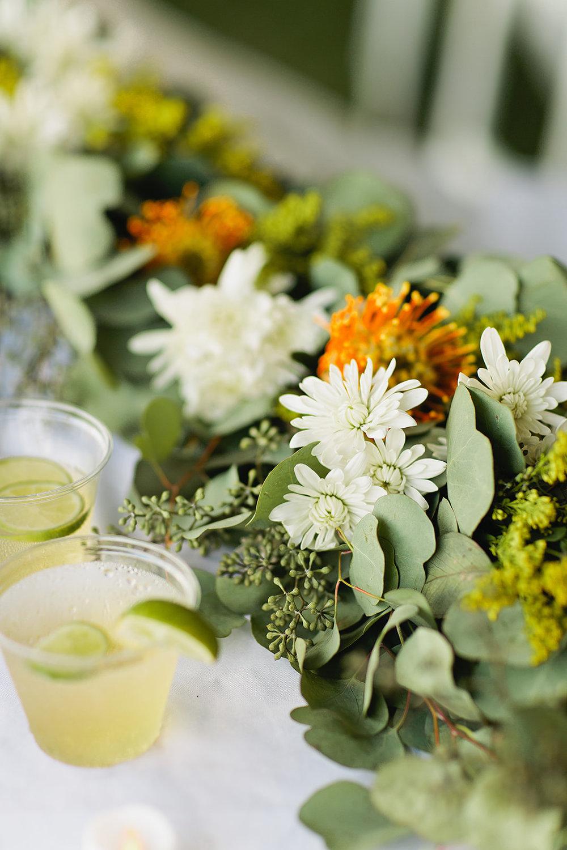 Hawaii Polo Club Wedding - Reception_24.jpg