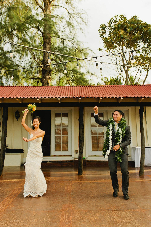 Hawaii Polo Club Wedding - Reception_52.jpg