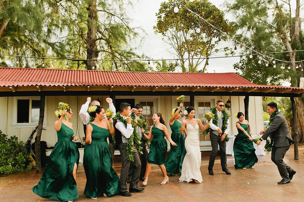 Hawaii Polo Club Wedding - Reception_56.jpg