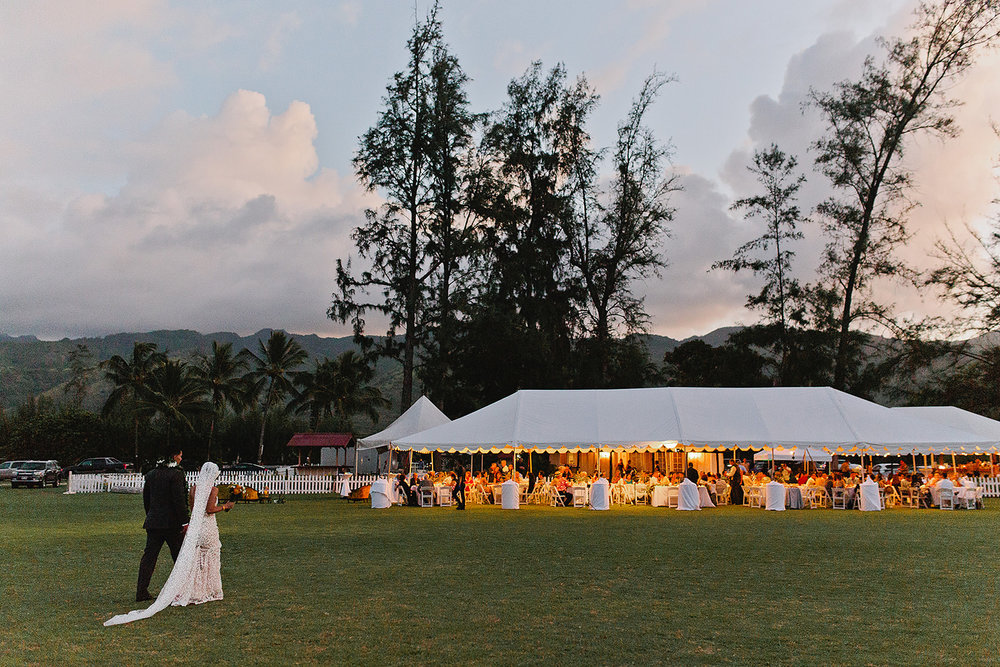 Hawaii Polo Club Wedding - Reception_100.jpg