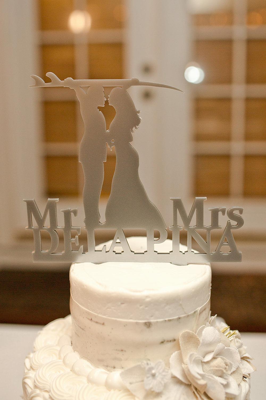 Hawaii Polo Club Wedding - Reception_108.jpg