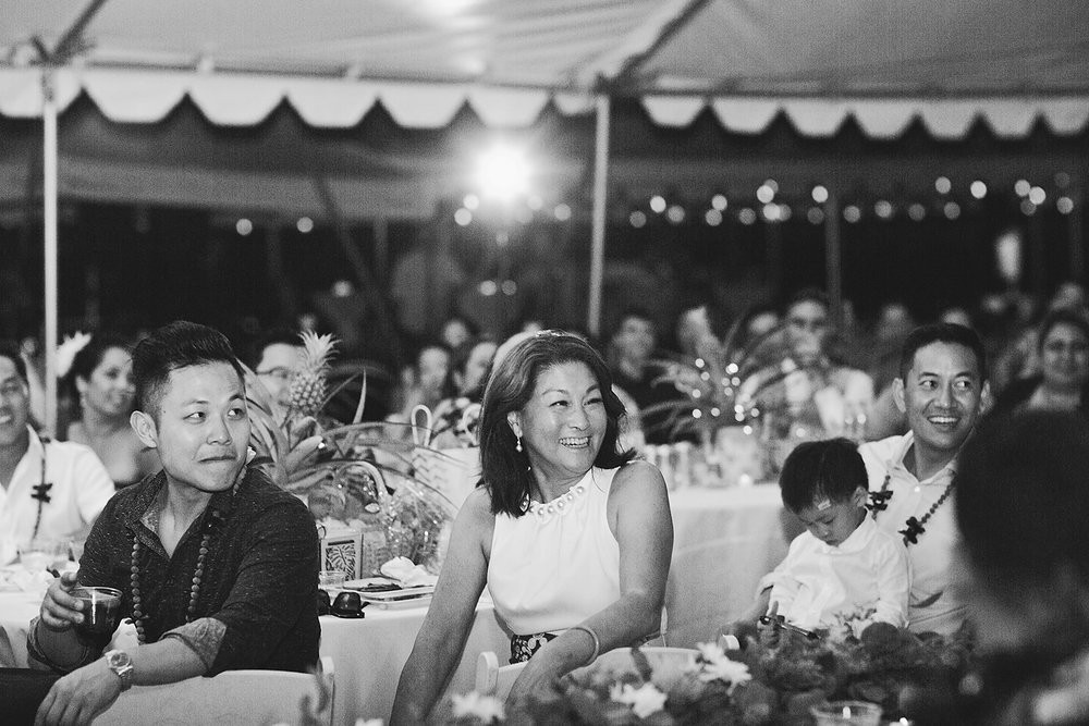Hawaii Polo Club Wedding - Reception_121.jpg