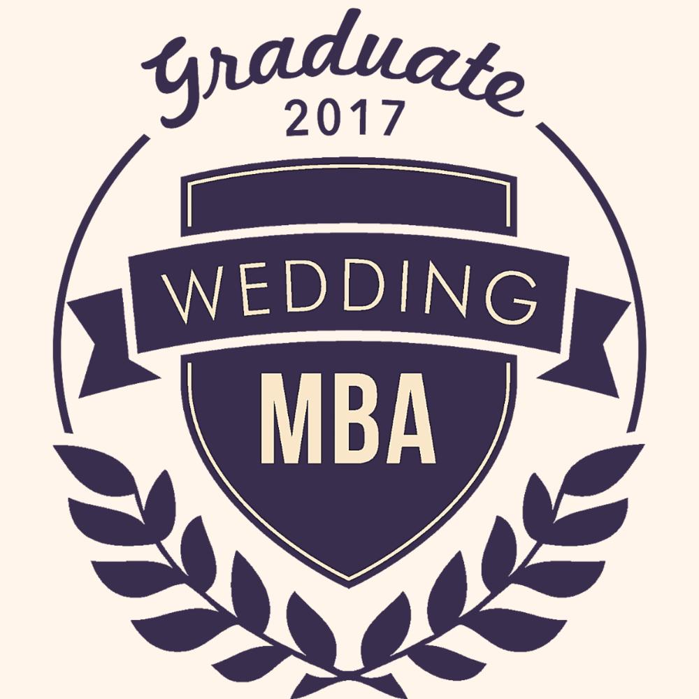 Wedding MBA Logo.png