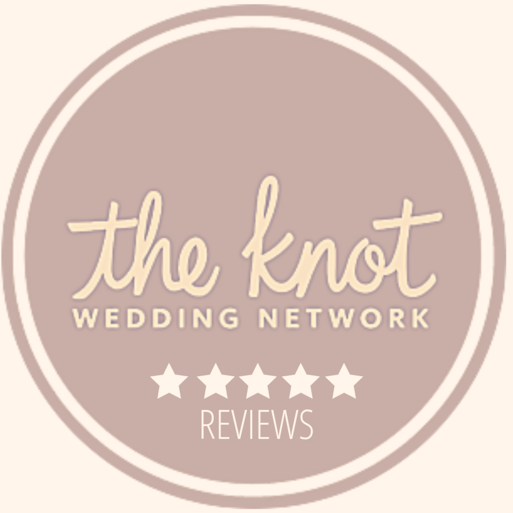 The Knot Logo (1).png