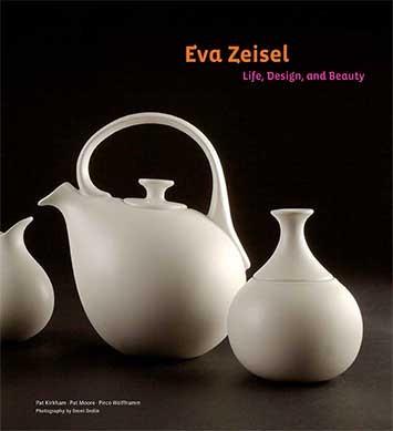 eva_zeisel_cvr_9781452108520_large.jpg