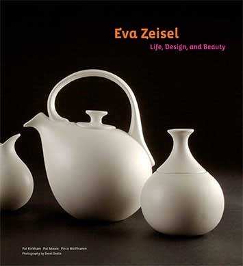 Eva Zeisel: Life, Design and Beauty.jpg