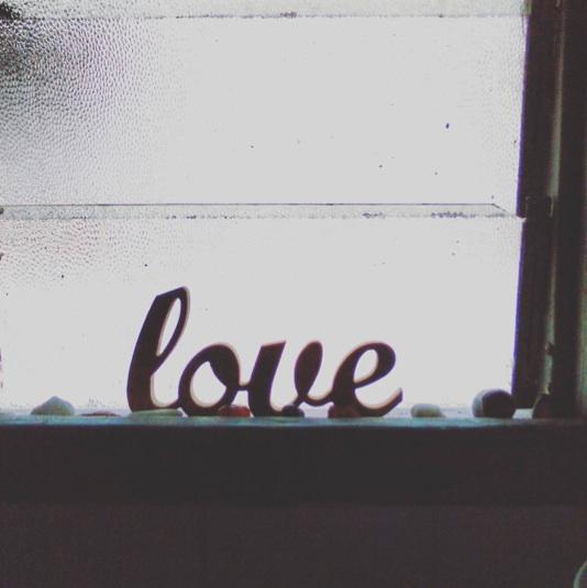 embrace_love.jpg
