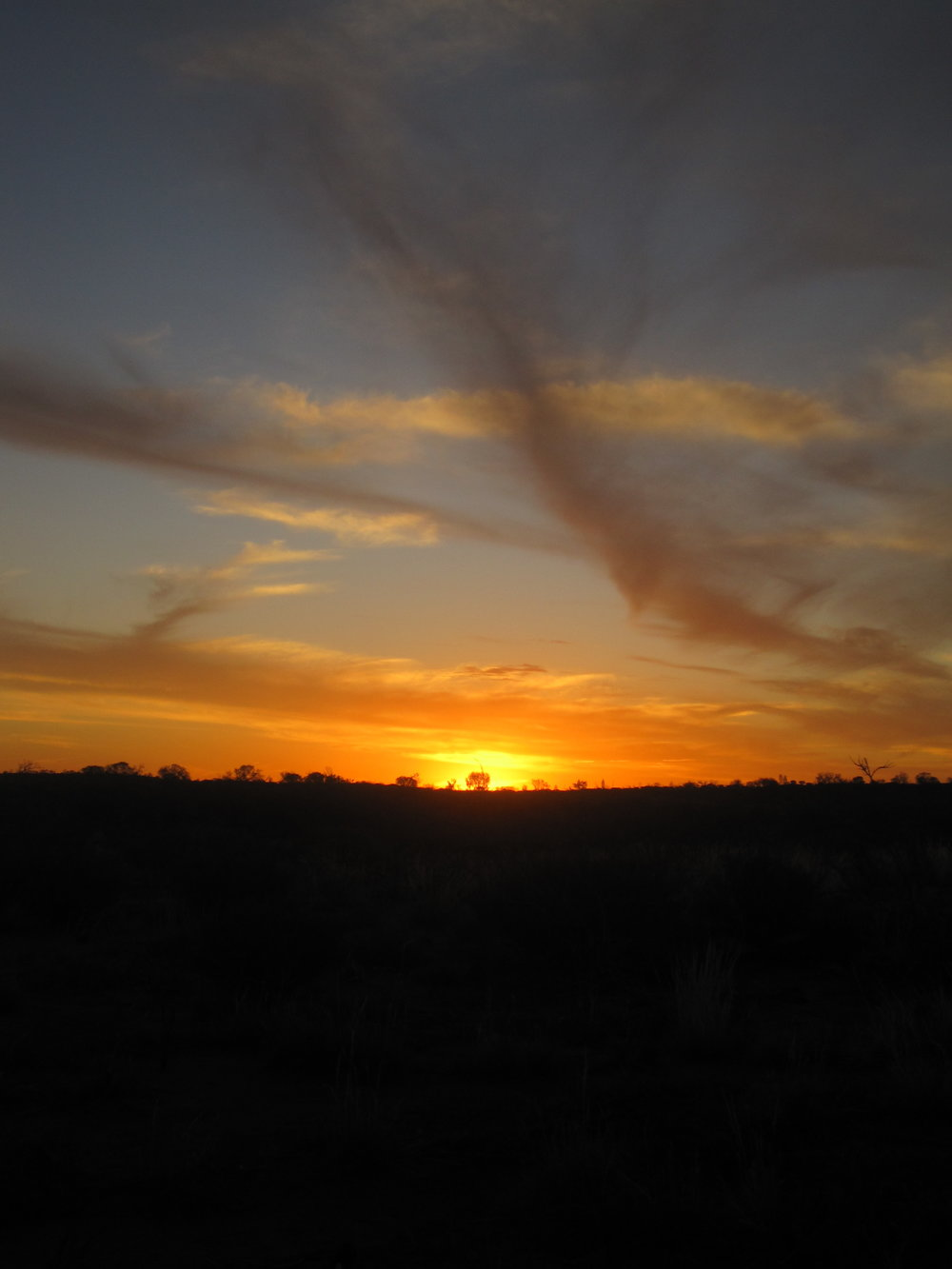 sunset-wisp.jpg