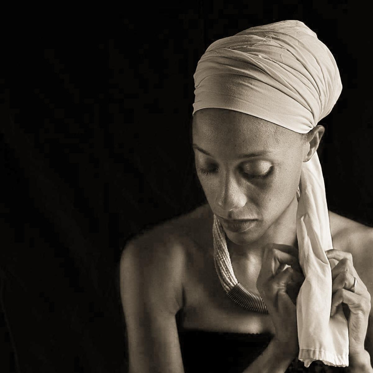photograph taken by Marc Steiner