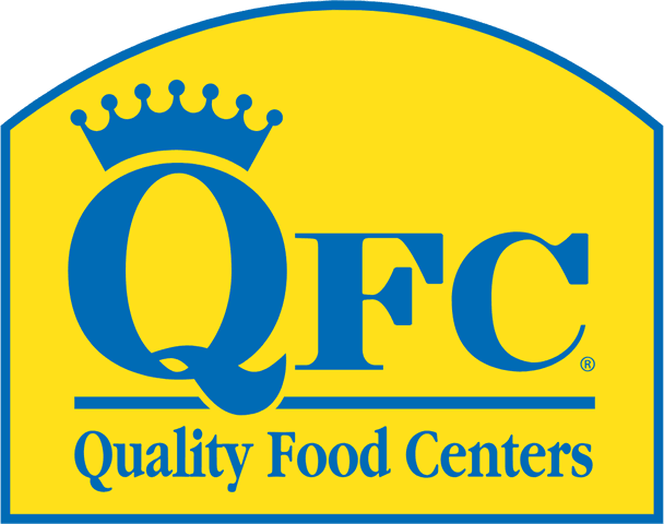 QFC (Quality Food Centers)
