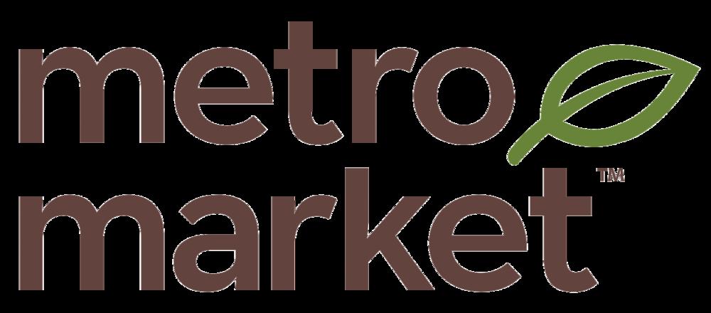 Metro Market