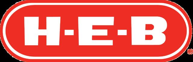 H-E-B