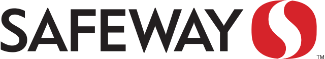 Safeway (US)