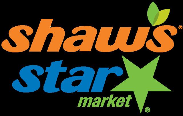Shaw's / Star's Market