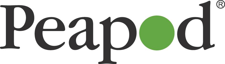 Peapod (online)