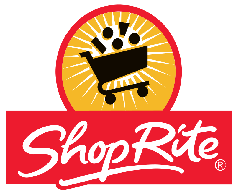 ShopRite (most locations independent)