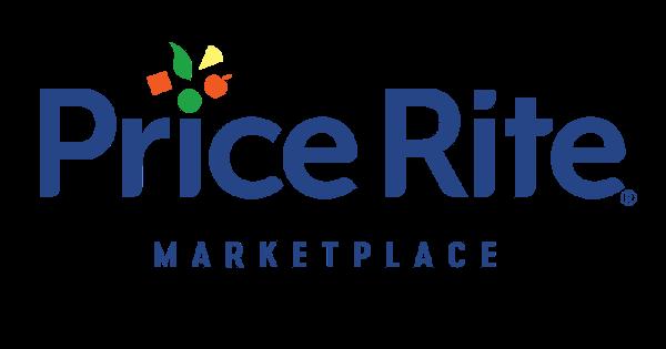 Price Rite Marketplace
