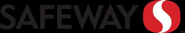 Safeway (Canada)