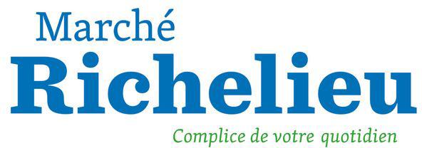 Marché Richelieu