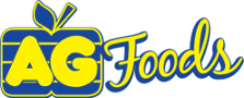 AG Foods (independent stores serviced by JPG)