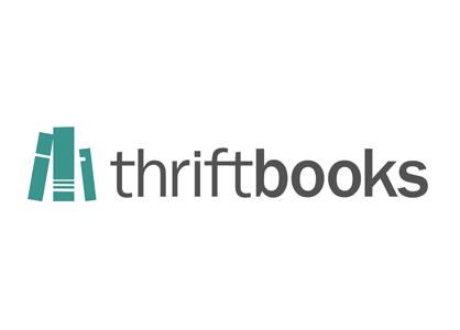 thriftbooks.png