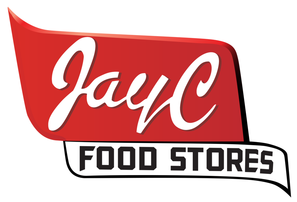 JayC Food Stores